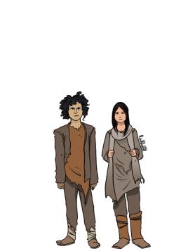 child dr and koschei