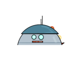 IS-bot