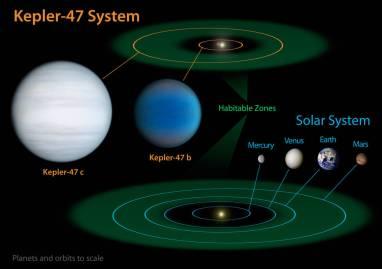 Credit: NASA/JPL-Caltech/T. Pyle