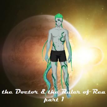 title Ruler of Rea 500x500