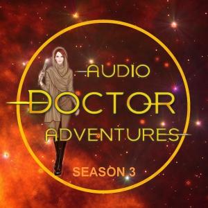 season 3 logo