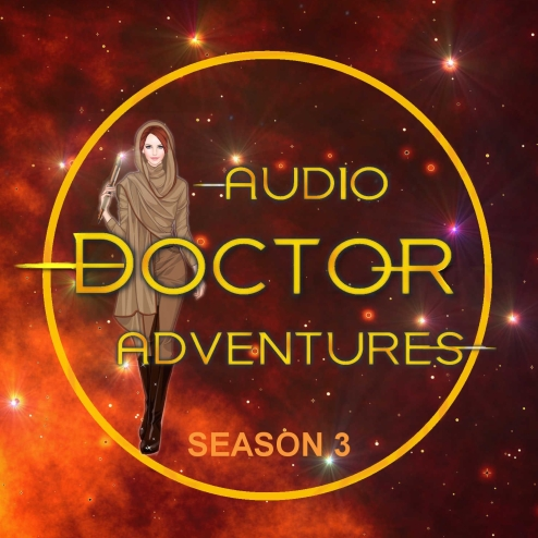 Narrator/4th doctor avatar from sweetygames.com